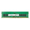 HP 16GB DDR4-2666 DIMM 1X 16GB F/ HP PC