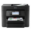 Epson WorkForce Pro WF-4740DTWF A4 All-in-one Drucker/Scanner/Kopierer/Fax Farbtintenstrahldrucker