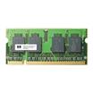 RAM 8192MB HP DDR3 PC3-12800 nonECC für HP Elite 8300 (Ultra-Slim-Desktop)
