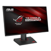 "Asus ROG Swift PG279Q 68,6 cm (27"") 2560 x 1440 Pixel 1000:1 350 cd/m2 4 ms"