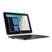 Acer One 10 Pro x5-Z8350 4GB 128GB 25,7cm W10P