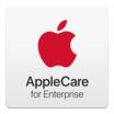 Apple Care für Enterprise Mac Pro 3 Jahre T1