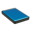 HD 1000GB Buffalo MiniStation Thunderbolt + USB3.0 extern 6,4 cm
