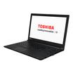 Toshiba Satellite Pro R50-E-12E i3-7020U 8GB 1000GB 39,6cm W10P