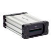 Sonnet Echo Pro ExpressCard 34 Thunderbolt Adapter PCIE 2.0