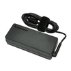 Lenovo ThinkCentre 90W AC Adapter Slim Tip EU
