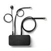 Jabra Link EHS-Adapter für Avaya 1600/9600