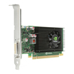 HP Nvidia NVS 315 1024 MB PCI-Express