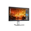 "Dell Professional P2415Q 61 cm (24"") 3840 x 2160 Pixel 6 ms"