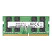 HP 16 GB RAM DDR4 PC4-21300 2666 MHz