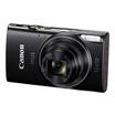 Canon IXUS 285 HS Digitalkamera 20.2 MPix 1080p / 30 BpS 12x optischer Zoom