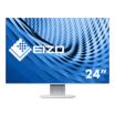 """EIZO FlexScan EV2456 61,2 cm (24,1"""") 1920 x 1200 Pixel 5 ms"""