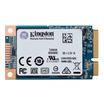 Kingston SSDNow UV500 SSD 120 GB mSATA intern