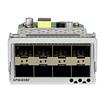 Netgear APM408F Erweiterungsmodul 10GBase-X