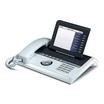 Unify OpenStage 60 G HFA V3 VoIP-Telefon