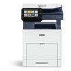 Xerox VersaLink B615 A4 All-In-One Drucker/Scanner/Kopierer/Fax Laserdruck