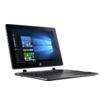 Acer Switch One 10 x5-Z8350 2GB 32GB 25,7cm W10H