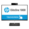 HP EliteOne 1000 G2  i5-8500 16 GB 256 GB 60,5 cm W10P