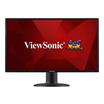 "ViewSonic Ergonomic VG2719 68.6cm (27"") Display 1920x1080 Pixel 300 cd/m² 1000:1 5 ms Schwarz"