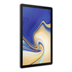 Samsung Galaxy Tab S4 SM-T835N MSM8998 64GB 26,7cm LTE Android 8.1