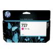 HP Tintenpatrone Nr. 727 ca. 130ml magenta