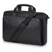 HP Executive Topload Case für 39,6cm (15,6'') Notebooks Leder schwarz