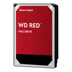 "Western Digital Red HDD 2000 GB SATA intern 8,9 cm (3,5"")"
