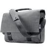 Booq Mamba Courier Umhängetasche für 33,8cm (13,3'') Notebooks grau