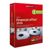 Lexware financial office 2018 (365-Tage) 1 User CD Deutsch Win