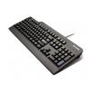 Lenovo Smartcard Tastatur USB Deutsch