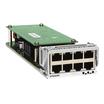 Netgear APM408P Erweiterungsmodul 1/2.5/5/10GBase-T (PoE+)