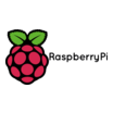 Raspberry Pi 4 Desktop Kit (DE)