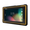 "Getac ZX70 Basi 17,8cm (7"") Touchscreen LTE Bluetooth WLAN"