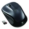 Logitech M325 Wireless Mouse grau inkl. USB Empfänger