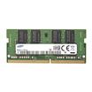 "RAM 8192MB DDR4 SODIMM Samsung Original PC4-19200 2400 MHZ für Apple iMac 27"" ab 06/2017"