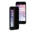 3M MPF828717 Blickschutzfolie für iPhone 5/5s/5c/SE