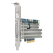 HP Turbo Drive G2 SSD 512 GB PCIe M.2 2280 intern