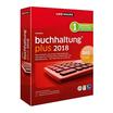 Lexware buchhaltung plus 2018 (365-Tage) 1 User CD Deutsch Win