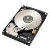 """Lenovo HDD 1000 GB SATA intern 6,4 cm (2,5"""")"""