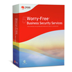 Trend Micro Worry-Free Business Security Services v5 26-50 User Renewal + 1 Jahr Maintenance Preis pro User Lizenz Multilingual