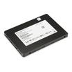 HP 256GB SED TLC SATA-3 M.2 SSD