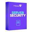 F-Secure Server Security 1-24 User 1 Jahr Maintenance Renewal Lizenz Multilingual