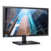 "Samsung S22E450BW 55,9 cm (22"") 1680 x 1050 Pixel 1000:1 250 cd/m² 5 ms"