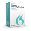 Nuance Dragon NaturallySpeaking 13 Home inkl. Headset Vollversion CD Deutsch Win