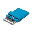 "Dicota Tab Case 7 Schutzhülle für 17,8cm (7"") Tablets blau"