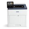 Xerox VersaLink C500DN A4 Farblaserdruck 1200x2400dpi