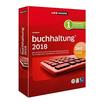 Lexware buchhaltung 2018 (365-Tage) 1 User CD Deutsch Win