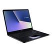 Asus ZenBook Pro 14 UX480FD i7-8565U 16GB 512GB 35,6cm W10P