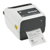Zebra ZD420 Desktopdrucker 300dpi 152mm/Sek.