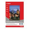 Canon Fotopapier SG-201 semi gloss A4 20Blatt